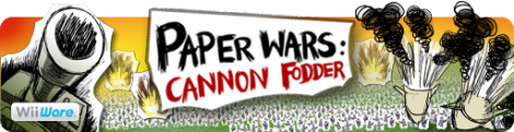 cannon fodder and the armistice essay And he gives a harrowing account of how the allies did their utmost to turn the american expeditionary force into cannon fodder  an essay in character by sir.