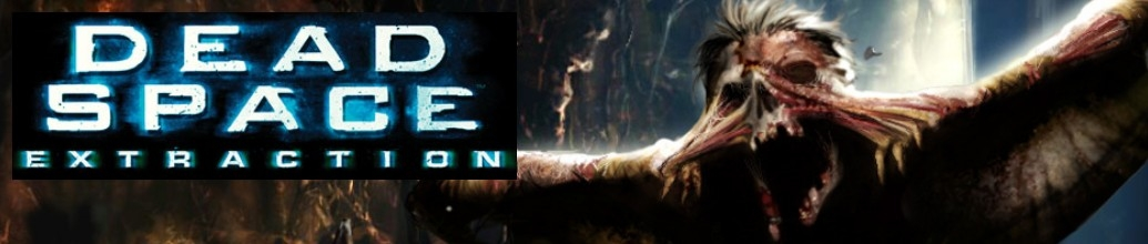 Banner Dead Space Extraction