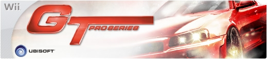 Banner GT Pro Series