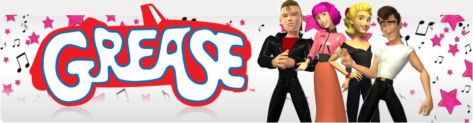 Banner Grease