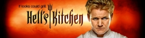 Banner Hells Kitchen The Game