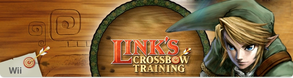 Banner Links Crossbow Training