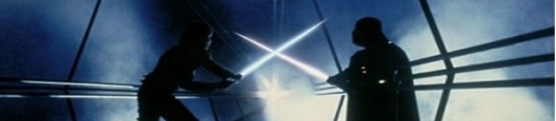 Banner Logic3 Lightsaber
