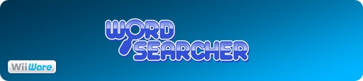 Banner Word Searcher