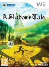 A Shadows Tale voor Nintendo Wii