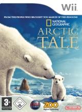 Arctic Tale voor Nintendo Wii