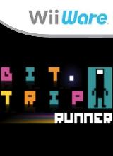 Boxshot BIT. TRIP RUNNER