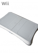 Balance Board Second Party voor Nintendo Wii