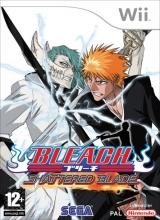 Bleach: Shattered Blade voor Nintendo Wii