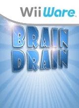 Brain Drain voor Nintendo Wii