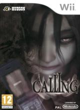 Calling voor Nintendo Wii