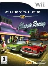 Chrysler Classic Racing voor Nintendo Wii