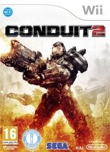 Conduit 2 voor Nintendo Wii