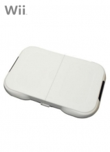Crown Balance Board Wit voor Nintendo Wii
