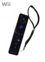 D3mon Remote voor Nintendo Wii