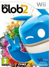 De Blob 2 voor Nintendo Wii