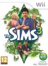 De Sims 3 voor Nintendo Wii