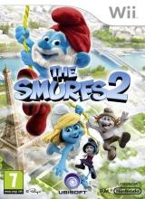 De Smurfen 2 voor Nintendo Wii