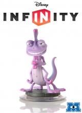 Disney Infinity Character - Randy voor Nintendo Wii