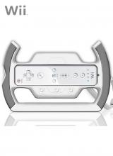 F1 2009 Racing Wheel voor Nintendo Wii