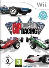 GP Classic Racing voor Nintendo Wii