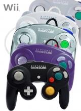 Boxshot Gamecube Controller