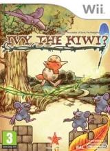 Ivy the Kiwi voor Nintendo Wii