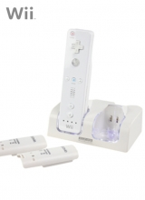 Konig Battery Pack voor Nintendo Wii