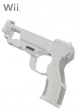 Konig Wii Gun met Laser voor Nintendo Wii