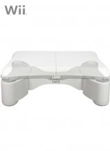 Logic3 Balance Board Steps voor Nintendo Wii