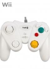 Logic3 GameCube Controller voor Nintendo Wii