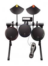 Boxshot Logitech Premium Drum Kit
