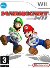 Mario Kart Wii voor Nintendo Wii