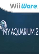 My Aquarium 2 voor Nintendo Wii
