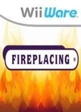 My Fireplace voor Nintendo Wii