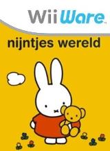 Nijntjes Wereld voor Nintendo Wii