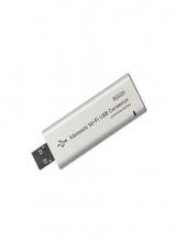 Nintendo Wi-Fi USB Connector voor Nintendo Wii