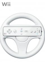 Beoordeling voor Nintendo Wii Wheel