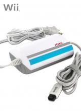 Nyko AC Adapter 230 Volt voor Nintendo Wii