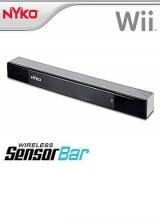 Nyko Draadloze Sensorbalk voor Nintendo Wii