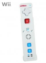 Nyko Wand Wii Controller voor Nintendo Wii