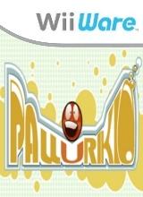 Pallurikio voor Nintendo Wii