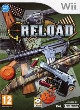 Reload voor Nintendo Wii