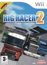 Rig Racer 2 voor Nintendo Wii