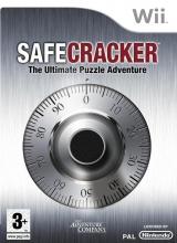 Safecracker voor Nintendo Wii