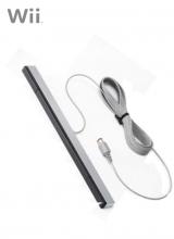 Sensorbalk Third Party voor Nintendo Wii