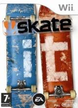 Skate It voor Nintendo Wii
