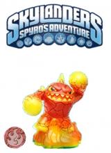 Skylanders: Character - Eruptor voor Nintendo Wii