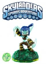 Skylanders: Character - Stealth Elf voor Nintendo Wii
