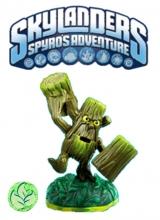 Skylanders: Character - Stump Smash voor Nintendo Wii